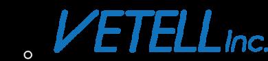 VETELL Inc.